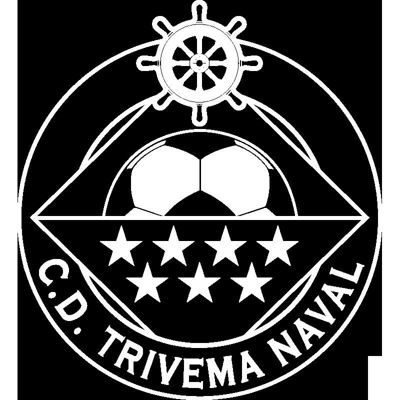 C.D. Trivema Naval